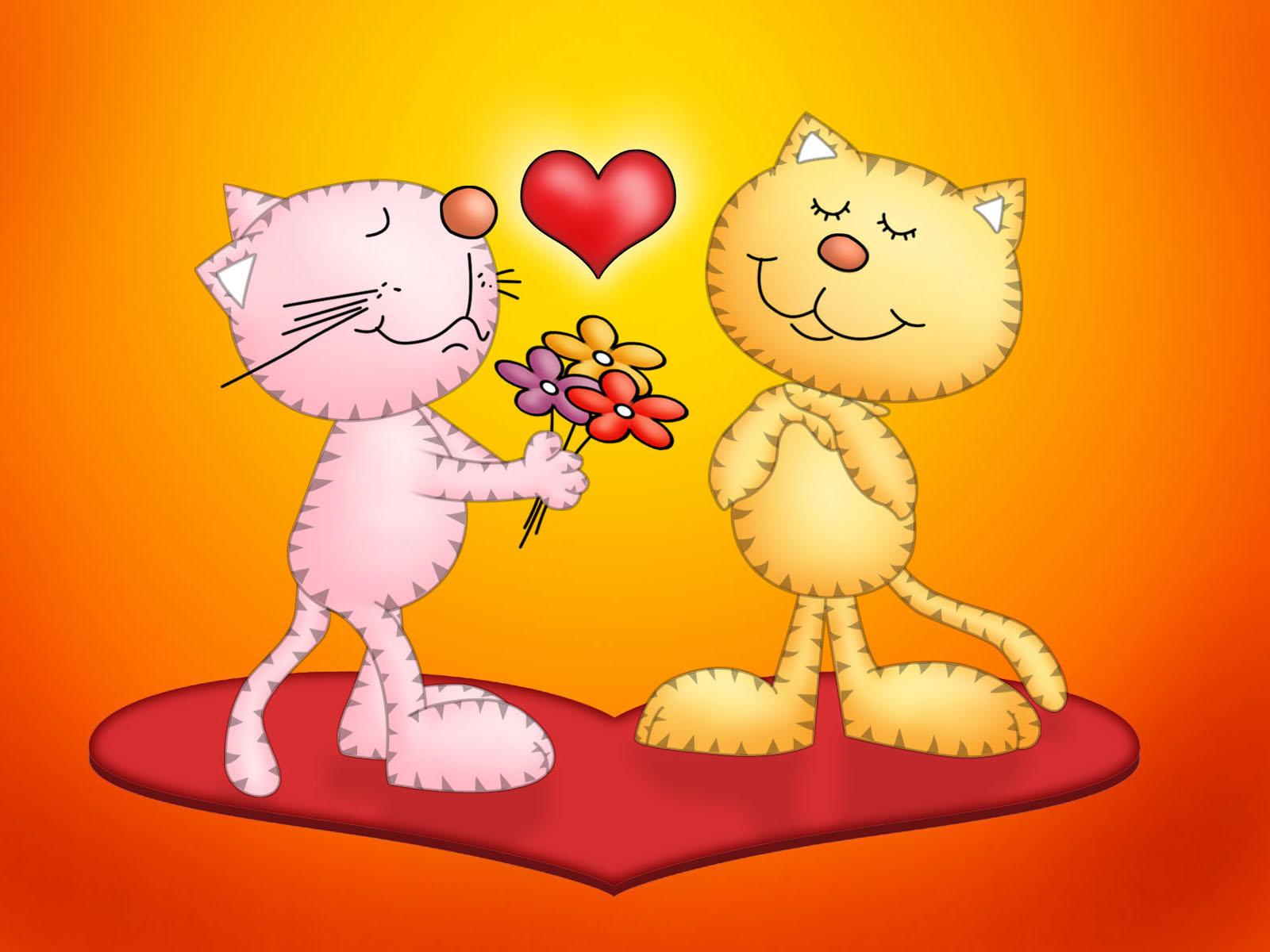 Картинки по запросу любовь и дружба рисунок